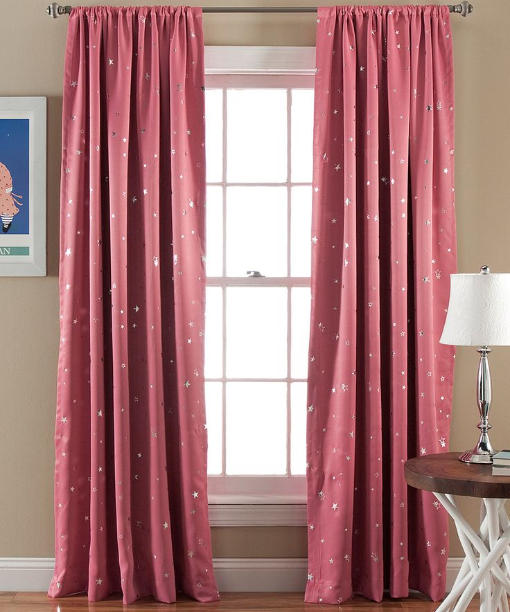 14 best curtains images on Pinterest | Curtain panels, Panel ...