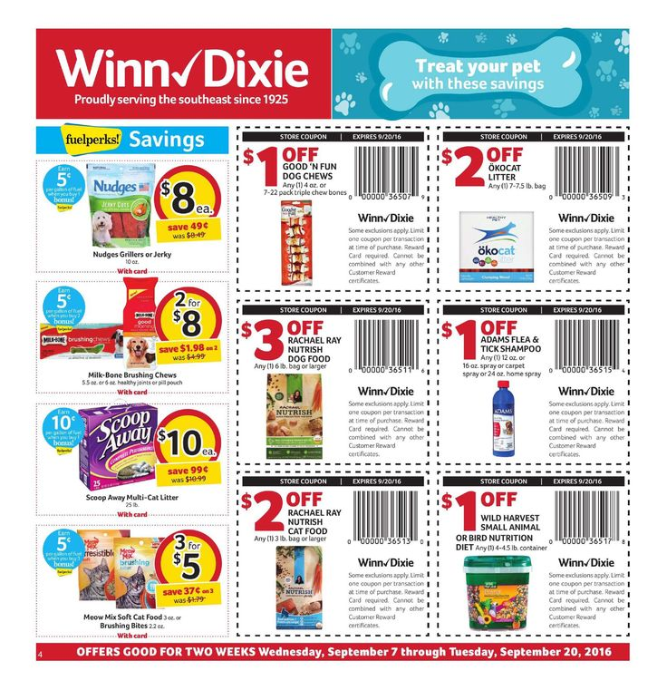 Best 25+ Store flyers ideas on Pinterest Rounding off decimals - coupon flyer