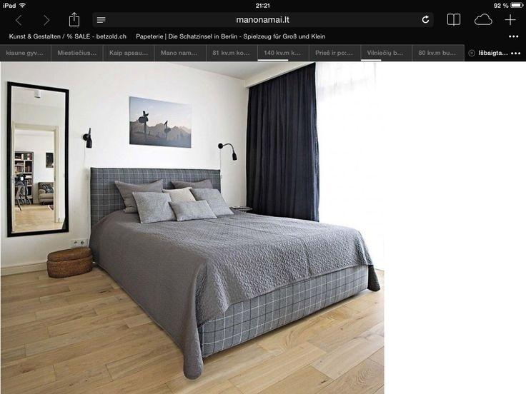 12 besten Q-Design Urchig Bilder auf Pinterest Schweiz, Motive - luftfeuchtigkeit schlafzimmer erhöhen