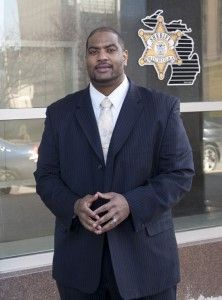 Best Criminal Defense Attorney >> Detroit Michigan Criminal Defense Attorney --> http://criminaldefensedetroitpllc.com