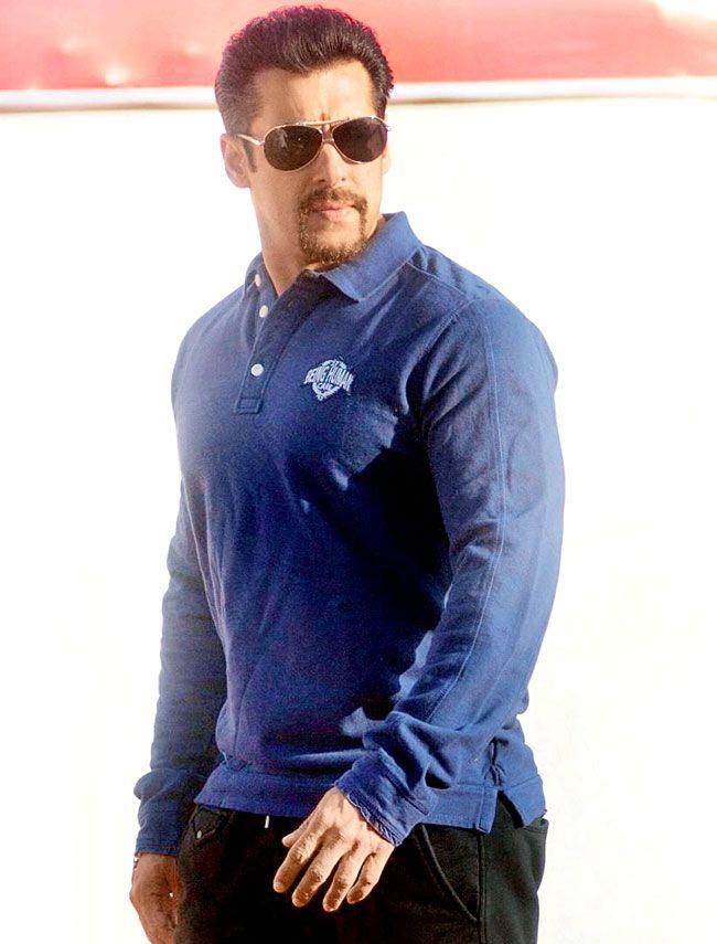 #Salman Khan upcoming movie Prem Ratan Dhan Payo photoshoot stills
