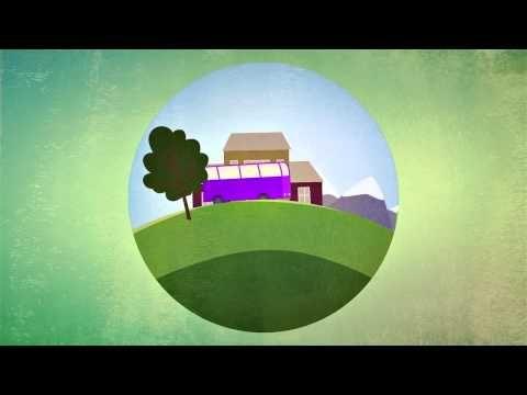 El cambio climático. medio ambiente, ecologia - YouTube