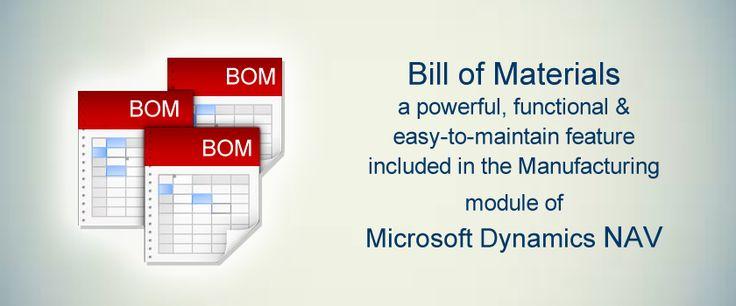 Best Dynamics Nav Images On   Microsoft Dynamics