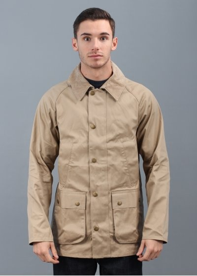 17 Best images about Barbour on Pinterest | Utility jacket ...