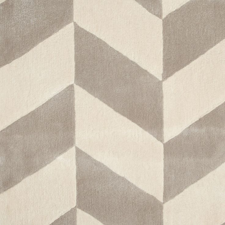 simple carpet designs   Lets See Carpet new Design