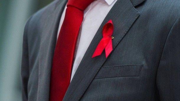 #HIV-Infektionen in Hessen: Frankfurt gilt als Hochburg - FAZ - Frankfurter Allgemeine Zeitung: FAZ - Frankfurter Allgemeine Zeitung…