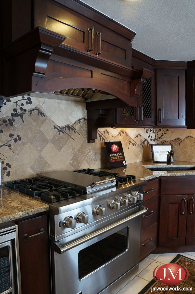 9 best castle rock colorado kitchen bath showroom images for Kitchen showrooms denver