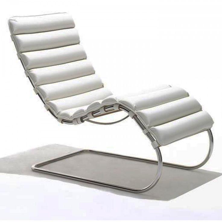 1000 images about bauhaus on pinterest marcel breuer. Black Bedroom Furniture Sets. Home Design Ideas