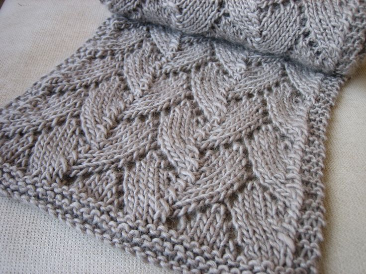 Ravelry: Justclaire's Haven