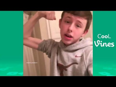 """Funny Vines March 2016 (Part 3) NEW Vine compilation - http://positivelifemagazine.com/funny-vines-march-2016-part-3-new-vine-compilation/ http://img.youtube.com/vi/5lCmkgD2Zro/0.jpg  New Vine compilation with the Best Vines of March 2016. Judy Diet Programme ***Start your own website with USD3.9 per month*** Please follow and like us:  var addthis_config =   url: """""""",  title: """""""""""