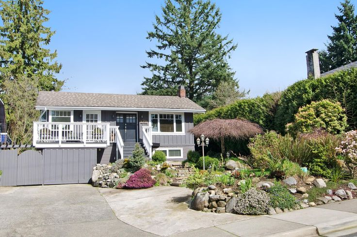 370 West Queens Road,North Vancouver for sale $1,375,000 - Real Estate Virtual Tour - Phil L...