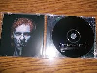 Sehnsucht Australian Edition 2CD
