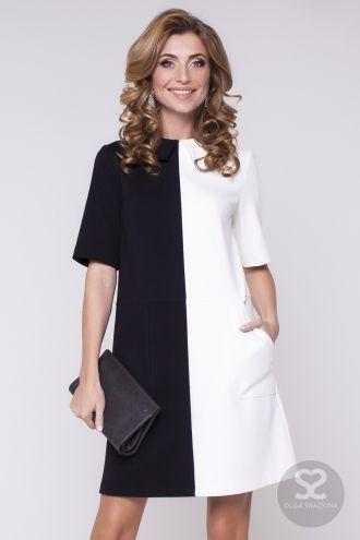 Одежда для беременных от бренда OLGA SKAZKINA | Skazkina