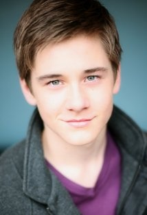 Luke Benward.....i think i found my future husband;) isnt he gorgeous?