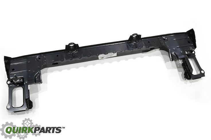 Cool Great 2000-2003 Nissan Maxima Radiator Core Lower Support Tie Bar OEM NEW 2017 2018 Check more at http://24auto.ga/2017/great-2000-2003-nissan-maxima-radiator-core-lower-support-tie-bar-oem-new-2017-2018/