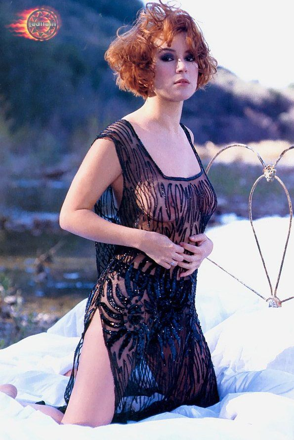 Jennifer tilly nude picture 251