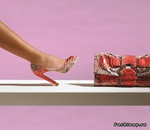 Обувь сержио росси модели