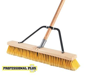 17 Best Images About Brooms On Pinterest Broom Handle