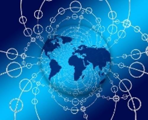 Cronaca: #Russia #giro di #vite sui mass media digitali: informare diventa un percorso a ostacoli (link: http://ift.tt/1VMWQOj )