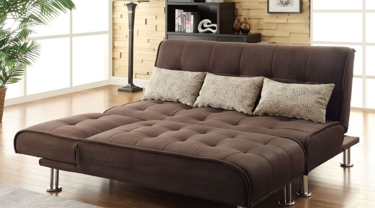 Thick Futon Mattress Cover - most popular interior paint colors