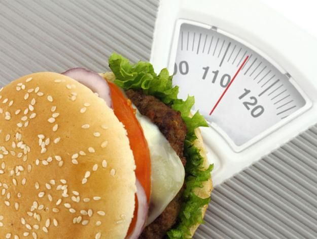 Comidas rápidas con menos de 500 calorías - Comidas rápidas, se puede