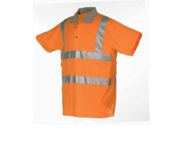 Więcej na http://tetex.pl/oferta,odblaskowa-koszulka-polo-austin-sioen,4d5449784e413d3d.html