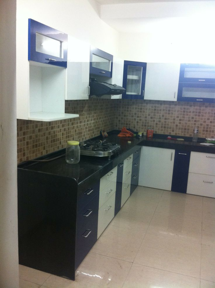 90 best Modular Kitchen In Pune images on Pinterest Home Above