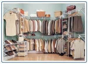 25 Best Walking Closet Ideas Images On Pinterest Dresser