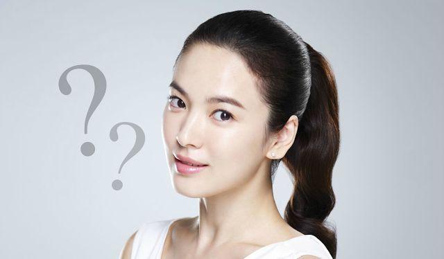 KrémMánia: Mitől más a koreai bőrápolás? + TOP termékek