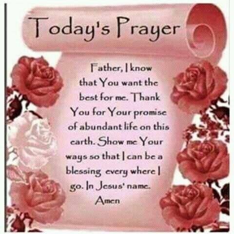 Todays Prayer Quotes Prepossessing 188 Best Prayers For You Images On Pinterest  Prayer Prayers And