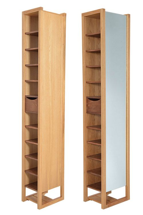 Beautiful 8 Best Full Length Vanity Mirrors Images On Pinterest | Vanity Mirrors,  Full Length Mirrors And Mirrors