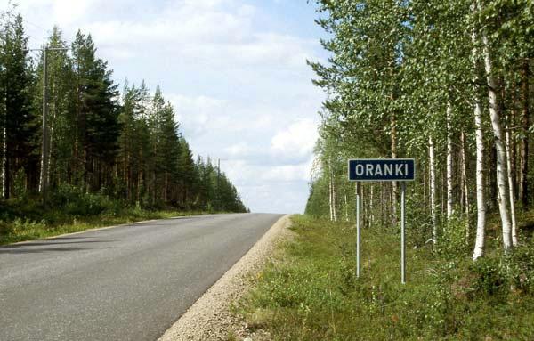 Oranki Art