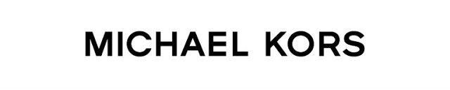 WATCHES of MEN | You Own it just you LOVE it!: Michael Kors Luxury Men's Watches Series