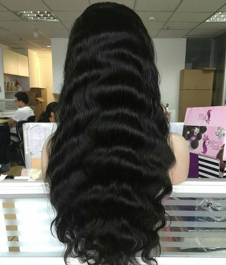 Hot selling indian human remy 100% unprocessed hair full lace wig from wholesale virgin hair vendors Email:sales2@doldleafwig.com Whatsapp:+8618253634280 Tel:+8618253634280