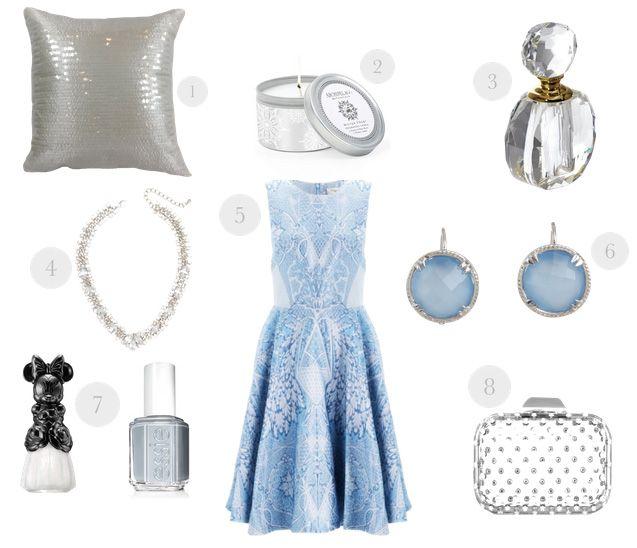 50 best Frozen images on Pinterest  Disney clothes Disney