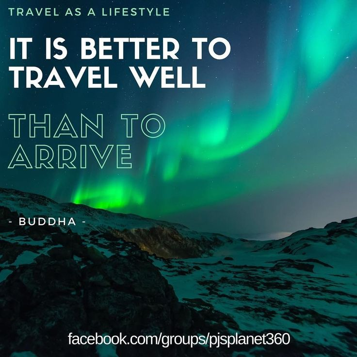 """What does this quote mean to you? As you travel and see the world, or even when you're home - what does it mean for you to """"travel well""""? • • • I'll let you answer the deeper meaning for yourself...and I'll also add something else that's possible. 👉 I've discovered a way to travel the world as a lifestyle. To work anywhere, anytime from the convenience of my laptop and build a business around my passions!  This is so that I can say goodbye to the 9-5 grind and experience time and location…"""