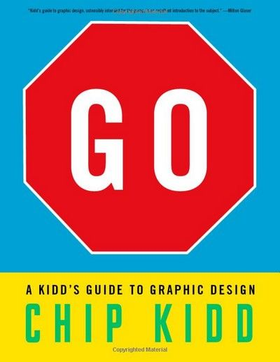 best books on graphic design for beginners
