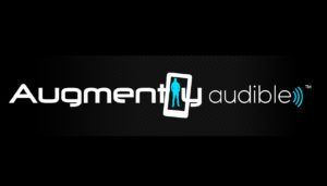 EXCLUSIVE: Augmently Inc. Lends its Voice to Innovative Augmented Reality Marketing with Augmently Audible #MobileTech #Mobile #tech
