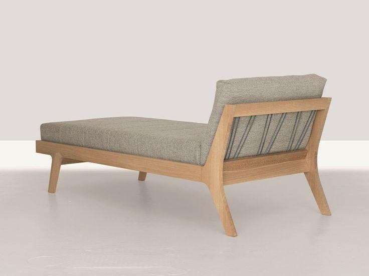 M rinne En Bois Mellow Daybed Collection By Zeitraum Design Formstelle. Donard Reno Garden Furniture   Garden Ftempo