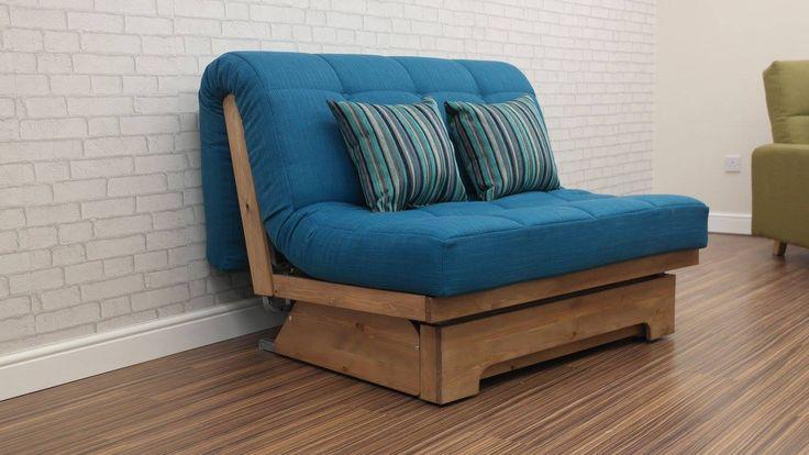 76 Best Narrowboat Sofa Beds Images On Pinterest