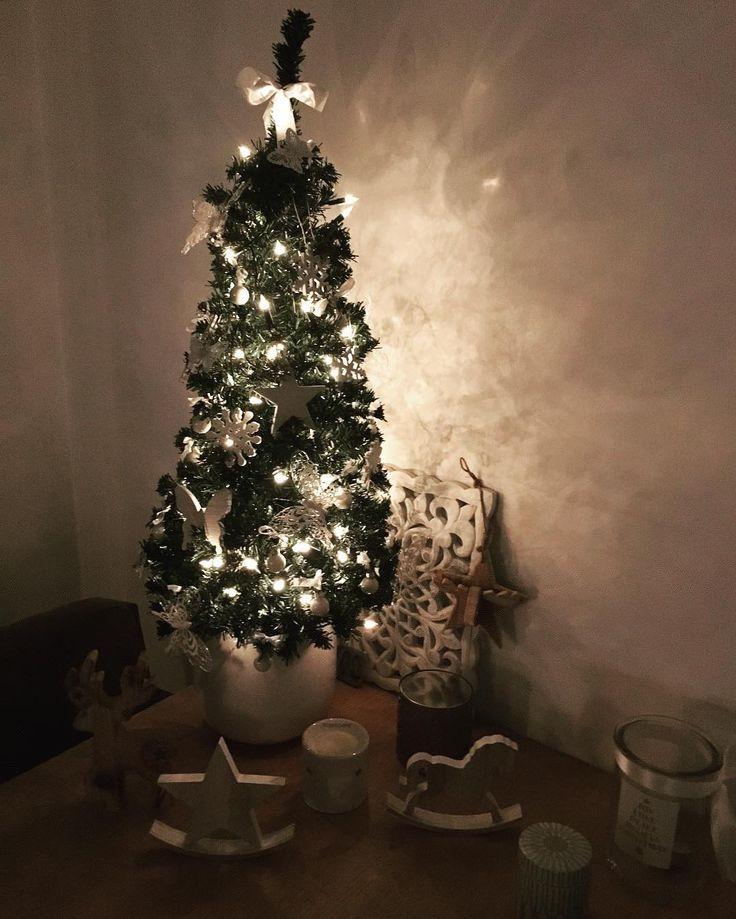 christmas tree christmas tree shop christmas tree decorations christmas tree farm christmas tree ideas christmas tree shop coupon christmas tree - Christmas Tree Shop Coupons