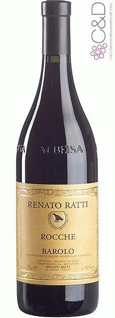 Folgen Sie diesem Link für mehr Details über den Wein: http://www.c-und-d.de/Piemont/Barolo-Rocche-dell-Annunziata-2012-Renato-Ratti_71798.html?utm_source=71798&utm_medium=Link&utm_campaign=Pinterest&actid=453&refid=43 | #wine #redwine #wein #rotwein #piemont #italien #71798