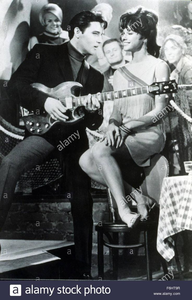 Elvis presley the hampton roads concert april 9 1972