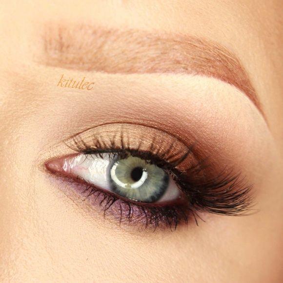 Looks – kitulec – Makeup Geek