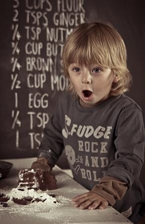 Sticky-Fudge Winter '13 #kids #trendy #fun