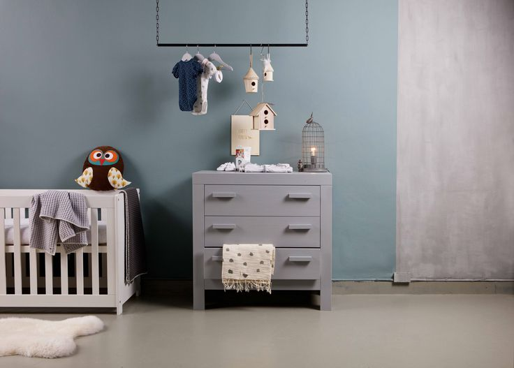 Commode   dresser New Life by WOOOD #woood #commode #dresser