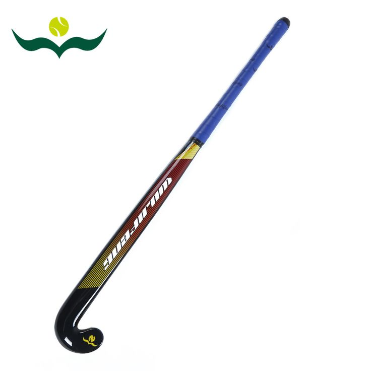 wujifeng 2017 new arrival high quality field hockey sticks with composite material field hockey sticks for adult #160704_w31