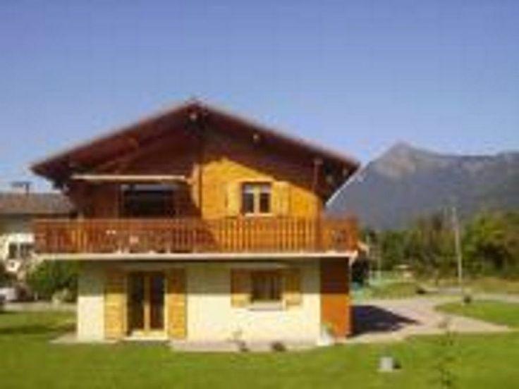 46 best Vacances en haute-Savoie en logements classés images on