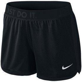 Perfect softball shorts or summer shorts 4 those hot days!!