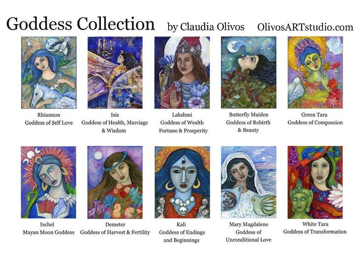 #goddessoracledeck #artists #tarotcards #inspiration #divine #divinefeminine #claudiaolivos #olivosartstudio #workingartist #femaleartist #latinoart #santafeart #goddesscards #goddesses #goddess #oraclecards #oraclecard #oraclecardreadersofinstagram #sacred #women #womenhealers #sacredart #zbesties #tarotcardreadersofinstagram #cardreading #oraclereading #awakening #enlightening #psychicreading #oraclereadersofinstagram .